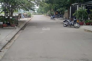 Bán lô đất Khu Bá Tùng Mân Quang , đường thông dài, sạch đẹp
