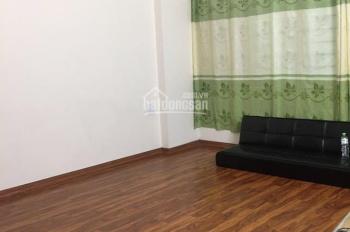 Cho thuê nhà riêng ngõ 199 Thụy Khuê