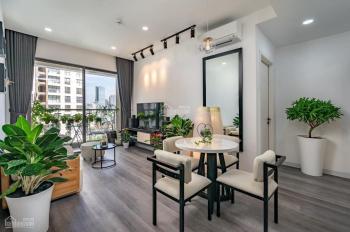 Cần cho thuê gấp, full nội thất, giá tốt, trung tâm quận 5, LH: 0901185618. Từ 9 tr/th