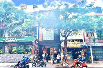 456 Tân Sơn Nhì (5m x 19m = 95m2) 2 lầu mới - vị trí đẹp số 1 - nhà chính chủ - Nguyễn Thành Linh