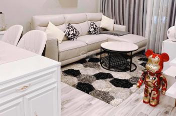 Bán 5 căn Officetel M-One Nam Sài Gòn giá từ 1.7 tỷ, full nội thất, view đẹp. LH 0938.588.006