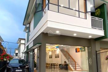 Cho Thuê Nhà Full Nội Thất kế bên ĐH Quốc Tế Việt Đức, Quốc Lộ 13