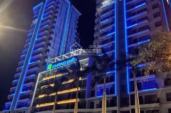 Cần bán gấp nhiều căn hộ Safira Khang Điền, giá bao tốt nhất