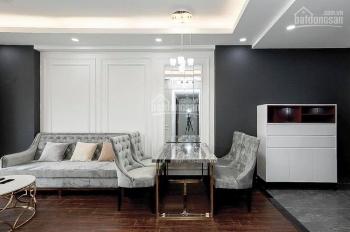 Căn hộ Sunrise Riverside 2-3PN nội thất mới đẹp - giá chỉ từ 10 tr/th