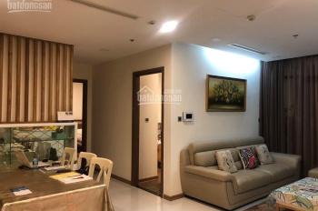 ho thuê nhà Mặt Tiền đường Calmette, P. Nguyễn Thái Binh, Quận 1, DT: 4x20m, 3 lầu, vị trí đẹp