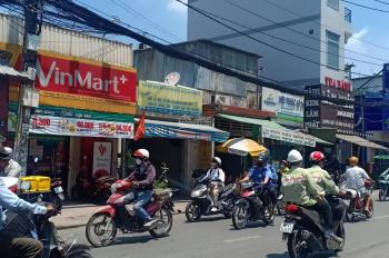 Bán Gấp Căn Nhà Đang Cho Vinmart Thuê 60tr/tháng