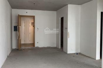Căn hộ 2 phòng ngủ nhà thô Vista Verde chỉ 3,650 tỷ. LH: 0934456819 Ms. Thuỳ