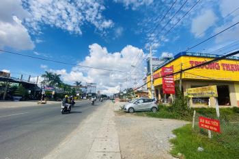 Bán đất (10 x 30m) Lý Văn Lâm, liền kề Quốc lộ 1A