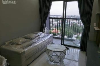 Không ảo full nội thất tại Saigon Avenue khi thuê 2PN từ 5tr bao phí quản lý 0932100172 đa dạng că