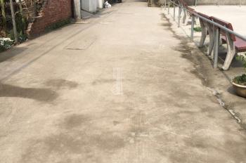 Cần bán gấp lô đất 40m2 tại Đông Dư - Gia Lâm - Hà Nội