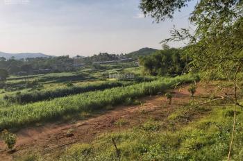 Bán đất ở thôn Muỗi xã Yên Bài huyện Ba Vì Hà Nội