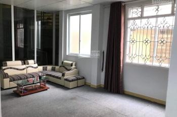 Cần bán gấp căn hộ hiếm tại phố Chùa Hà 50m2, 4 tầng. Giá còn 5.6 tỷ