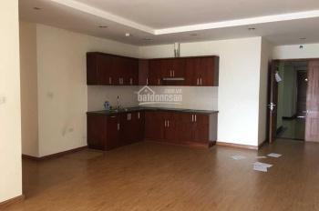 Cần bán gấp căn hộ chung cư Victoria Văn Phú diện tích 120m2, giá 2.14 tỷ. Lh 0367271795