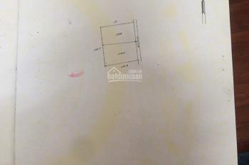 Bán 4300 m2 đất Tân Thạnh Đông, Củ Chi, giá 1,8 tỷ