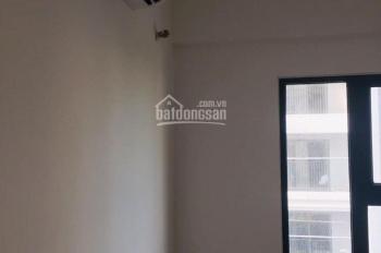 Cho thuê chung cư Hope Residence, Phúc Đồng, Long Biên, Hà Nội Đồ cơ bản giá 6tr/th LH: 0966895499