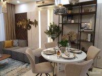 Chính chủ tôi kẹt tiền nhượng lỗ căn hộ Q7 LK Phú Mỹ Hưng 2PN giá, cuối nắm 2020 nhận nhà