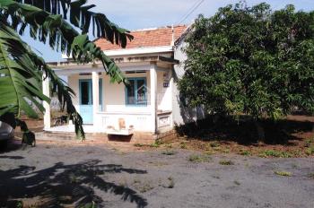 Bán đất ở xã Long Tân huyện Đất Đỏ Bà Rịa giá rẻ chính chủ 7200 m2