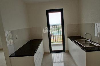Chính chủ cần bán căn hộ Marina Tower - Khu căn hộ ven sông Bắc Sài Gòn. LH 0974183828