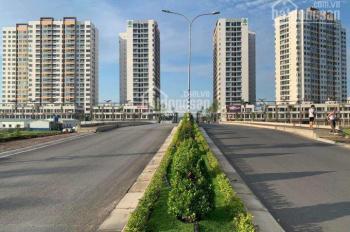 Chỉ cần 500tr sở hữu căn hộ Mizuki Ehome thương mại MT Nguyễn Văn Linh - LH 093 121 5982