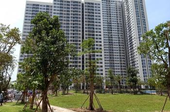 Chuyển nhượng Vinhomes Grand Park giá rẻ 31/5 studio 930 triệu, 1pn 1.4 tỷ, 2PN 1.8 tỷ - 0903040462