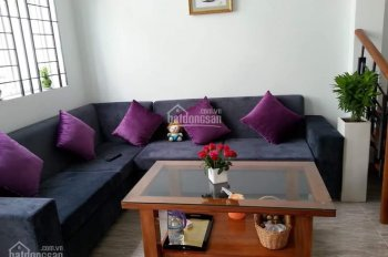 Cho thuê nhà nguyên căn Tăng Nhơn Phú, Quận 9. LH: 0903527225