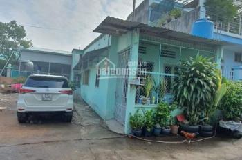 Bán nhà 1 xẹt đường Lã Xuân Oai giá 3.6 tỷ diện tích 78.2m2 cách đường Lã Xuâ Oai 100m