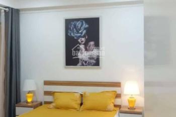 Bán căn hộ chung cư tại Tây Hà Tower - Quận Nam Từ Liêm - Hà Nội LH 0983371566