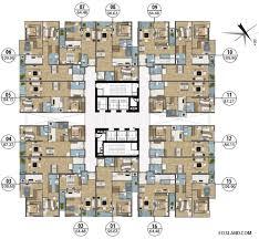 Bán căn hộ chung cư tại Tây Hà Tower - Quận Nam Từ Liêm - Hà Nội, LH 0983371566