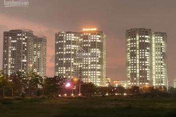 Cơ hội cuối cùng mua căn hộ 62m2 chỉ 1.17 tỷ, nhận nhà ngay, liên hệ: 0366958658