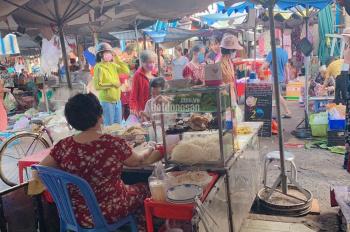 Cần Sang Gấp Quán Ăn Đang Hoạt Động Ổn Định Trong Chợ Trần Văn Quang, Phường 10, Quận Tân Bình,HCM