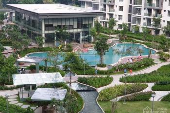 Kẹt tiền nhận nhà bán nhanh căn 3PN emerald view hồ sinh thái và hồ bơi giá 4.350 tỉ