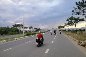 Bán đất mặt tiền Ngũ Hành Sơn thông Minh Mạng, liền kề Nam Hòa Xuân
