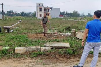 Bán đất Bình Yên chính chủ sát công nghệ cao Hòa Lạc