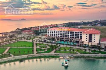 Bán một số lô đất Hội An - Kề biển cạnh sông - Bên cạnh khách sạn Mường Thanh - LH: 0905 266 862