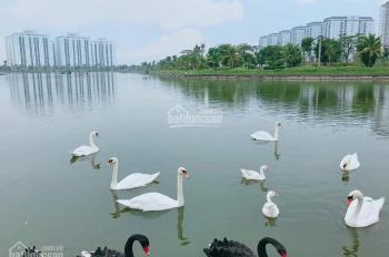 Chính chủ cần bán cắt lỗ 95m2 đất vị trí đẹp liền kề Thanh Hà. LH 0379007081