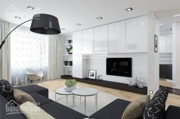 2PN 9tr/th (full NT) 65m2, căn hộ chung cư 1050 Chu Văn An, Bình Thạnh, LH: 0909630793