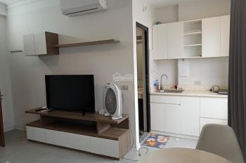 Cho thuê chung cư Tư Đình cạnh AEON mall Long Biên 34m2 full đồ giá 5 triệu:0829911592