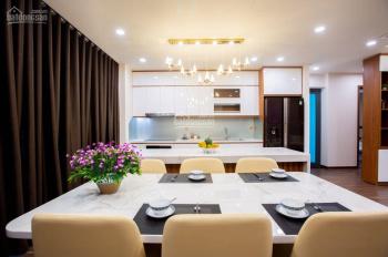 Bán suất ngoại giao CH 3 ngủ, 112m2 chung cư gần Ngã Tư Sở, Royal City giá chỉ 4 tỷ LH 0972811597