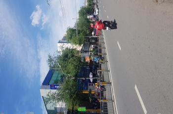 Bán nhà Mặt tiền Trường Chinh phường 12 quận Tân Bình 6.8x43 cn 350m2 3 lầu giá 40 tỷ