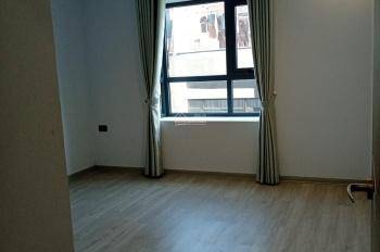 Cho thuê chung cư One 18 Ngọc Lâm 3 phòng ngủ không đồ giá 12,5 triệu:Liên hệ:0829911592