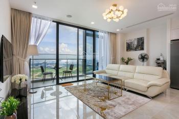 Cho thuê căn hộ Vinhomes Golden River Ba Son 1 - 2 - 3 - 4PN, nhà đẹp giá tốt, liên hệ: 0901698818