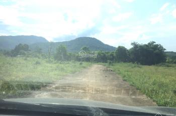 Chuyển nhượng QSĐ lô 1600m2 tại Bùi Trám, Hòa Sơn - Lương Sơn - Hòa Bình giá rẻ