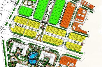 Bán liền kề, biệt thự, nhà phố Vinhomes Gardenia rẻ, đẹp nhất dự án. LH: 0918331236