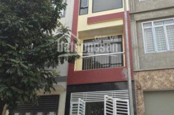 Bán nhà mặt phố Bùi Xương Trạch, Khương Trung, Thanh Xuân Hà Nội