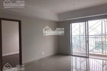 Tôi cần cho thuê căn hộ 2 phòng ngủ Green Field, 2PN=8.5tr/th. 3PN=11.5tr/th, LH: 0706679167