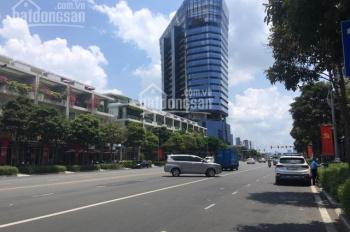 KĐT Đại Quang Minh Q2 cần bán căn hộ Toà Sadora 2 phòng ngủ 2wc 98m2 full nội thất mới đẹp giá 6 tỷ