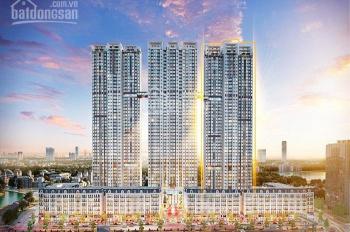 (Mới cập nhật) mở bán căn tầng đẹp nhất tòa V1 The Terra - An Hưng, giá chỉ 22,5tr/m2. CK 150tr