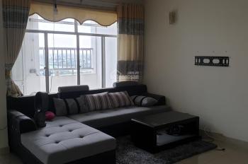 Chính chủ bán gấp căn góc 2 mặt tiền giá rẻ chung cư 12 View (Tín Phong), Tân Thới Nhất 8, Quận 12