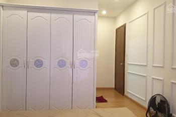 Cho thuê căn hộ full đồ cơ bản duy nhất chung cư Udic, 122 Vĩnh Tuy, 0973 981 794, MTG