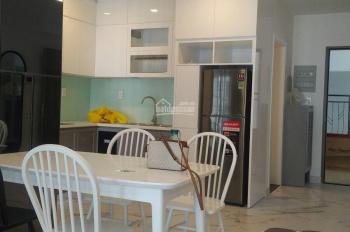 Cần cho thuê căn hộ cao cấp Saigon South Nhà Bè. Giá thuê chỉ: 15triệu/th. LH: 0903793169
